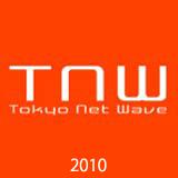 netwavehyousi2